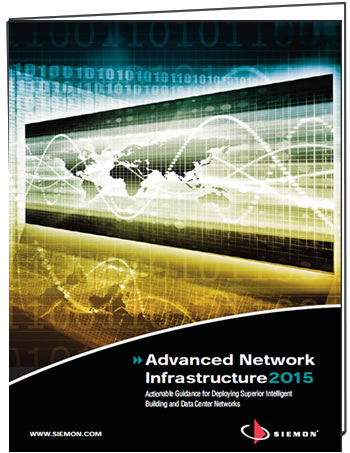Networking EBook 2015