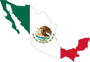 mexico-map-clipart-1.jpg